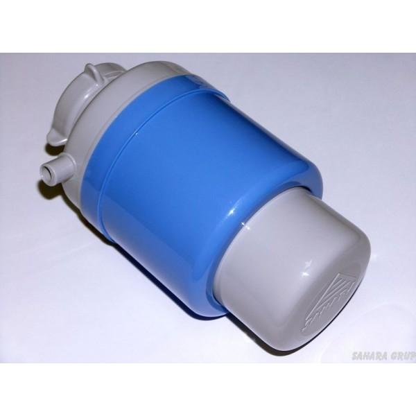 SPL-DSP - Demijohn Water Pump