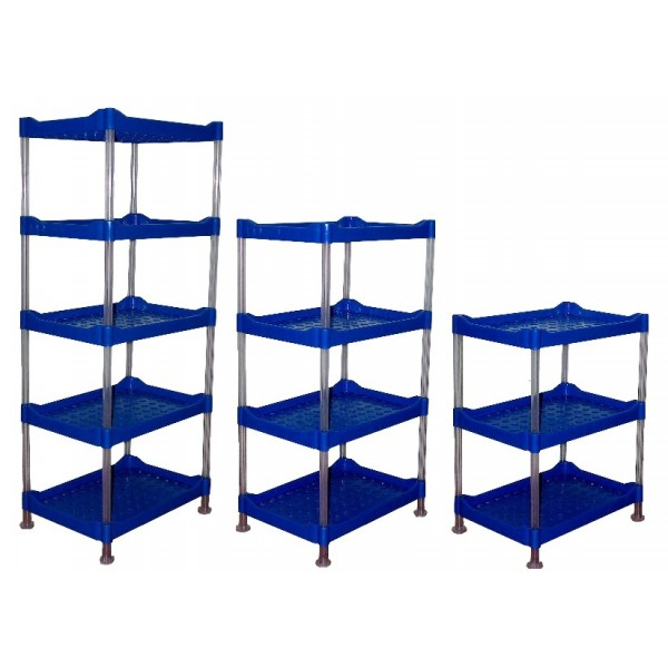 Blue Stand Product