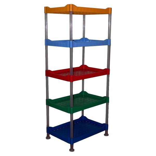 Color Stand Product