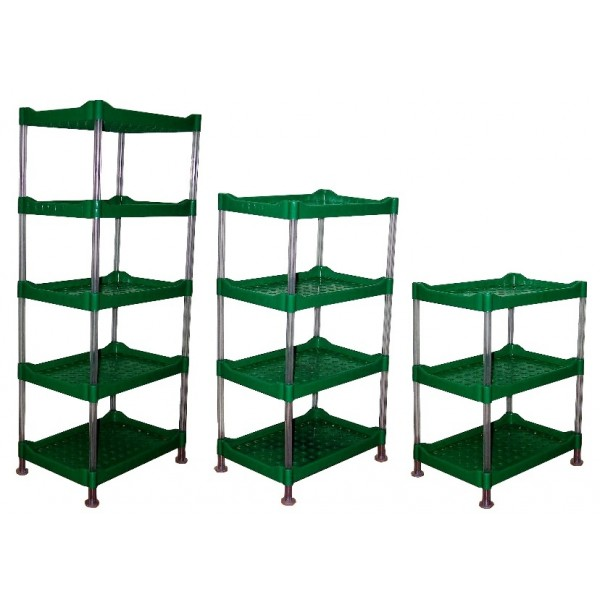 Green Stand Product