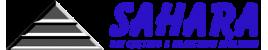 Sahara Grup Die Molding   Auto OEM Parts, Mold, Moulding, Plastics, Rubber, Water Equipments, Water Dispenser,Plastics Stand,Hand basket